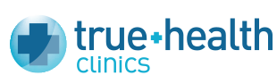 True Health Clinics